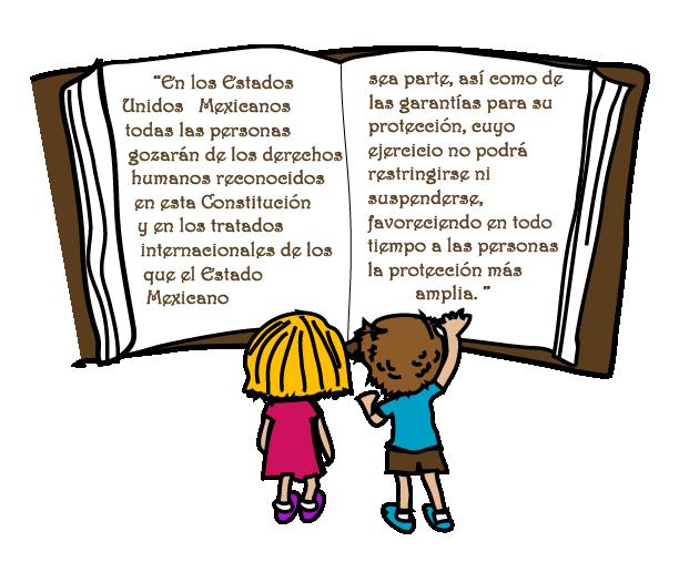 niños-leyendo-un-gran-libro